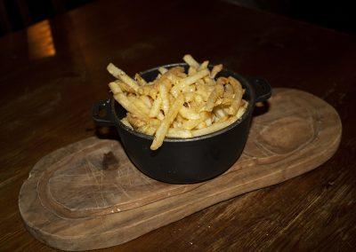 Food_Fries(SR)