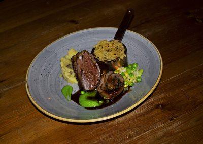 Food_Lamb(SR)