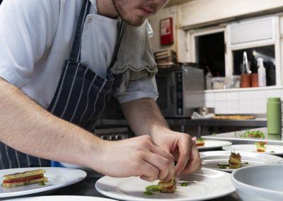 KitchenShot6(SR)