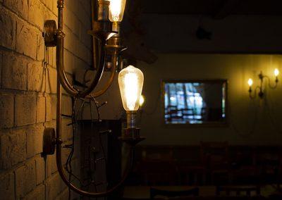 LightingShot2(SR)