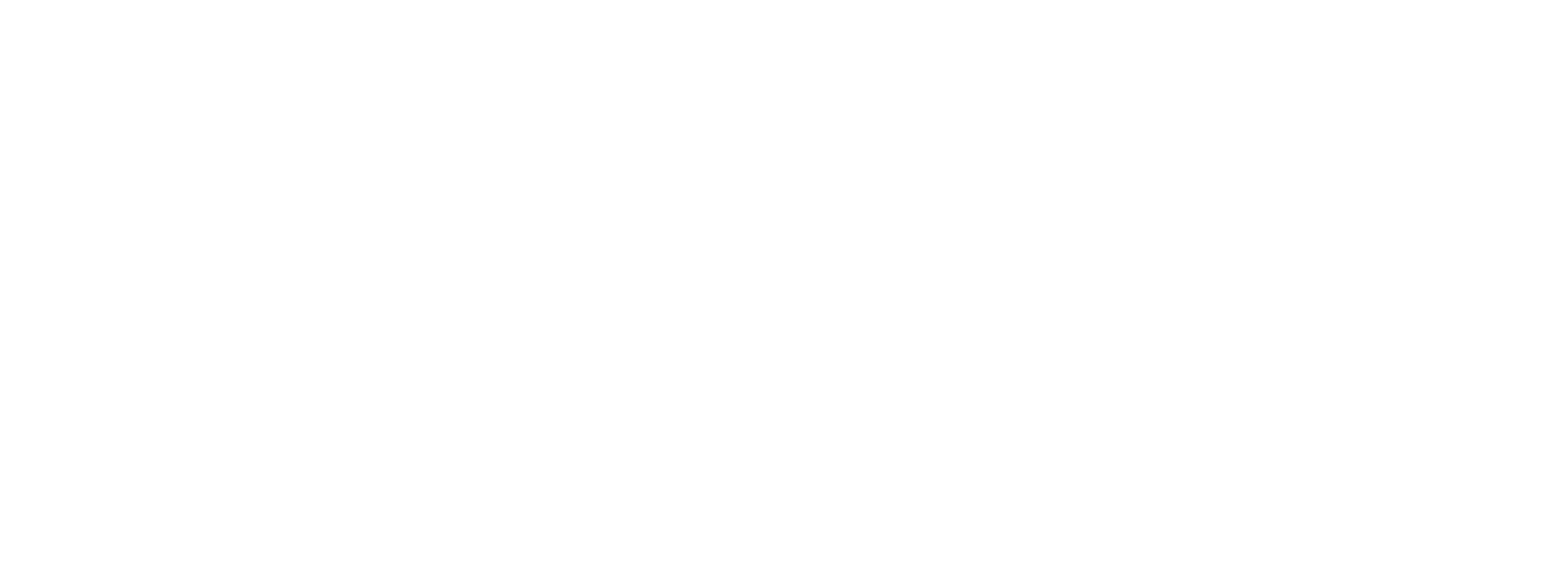 The Falcon, Rotherwick